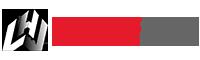 雷竞技app下载苹果版雷竞技注册建材有限公司